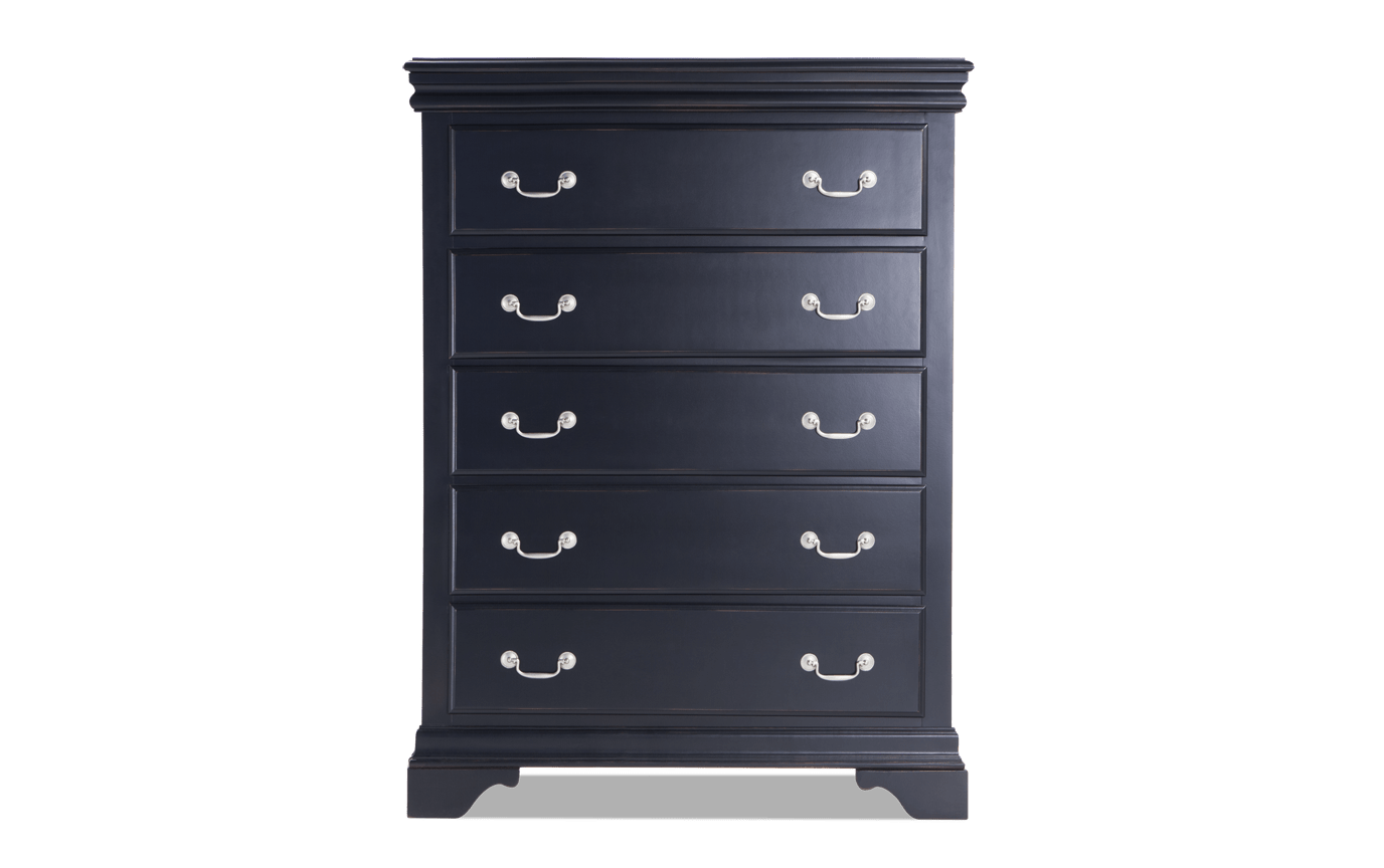 Bob S Furniture Dresser Drawers Bestdressers 2019
