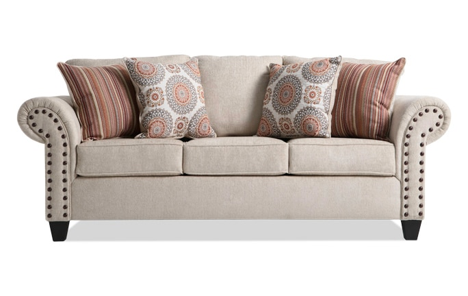 Exceptionnel Artisan Sofa