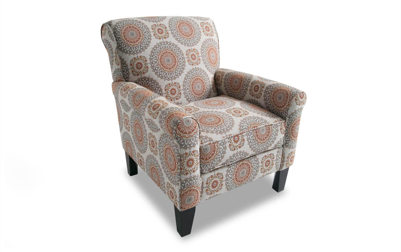 Artisan Accent Chair