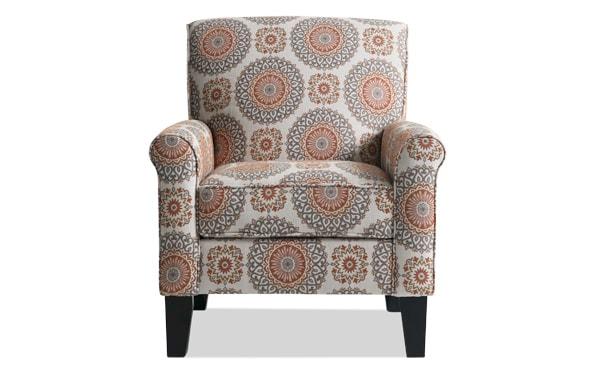 Artisan Accent Chair