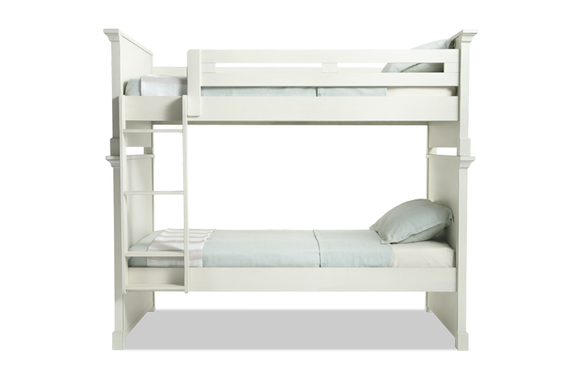 Julia Youth Bunk Bed