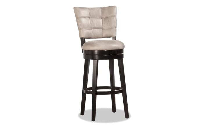 Taylor Swivel Stool