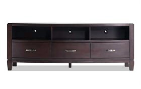"Glendale 70"" TV Console"