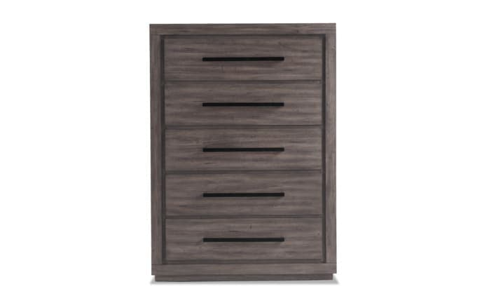 Chests Amp Dressers Bob S Discount Furniture