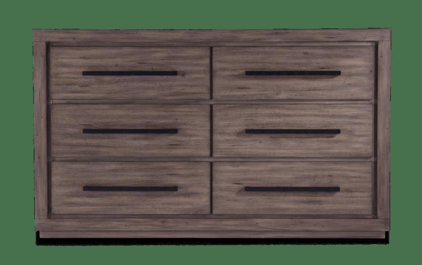 Elements Dresser