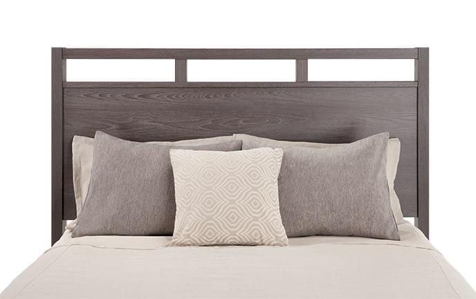 Soho Bedroom Set