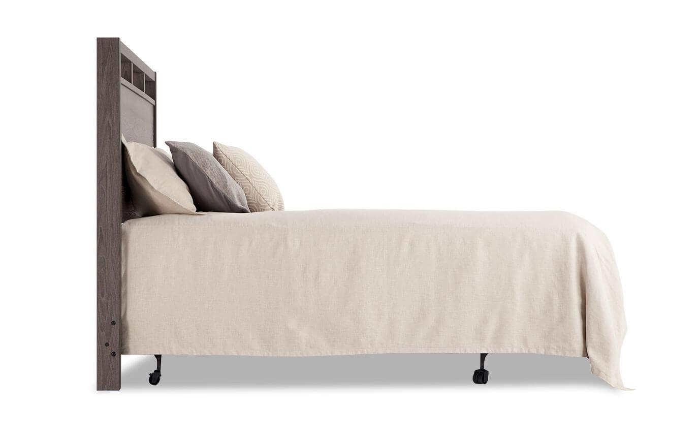 Soho King Bedroom Set