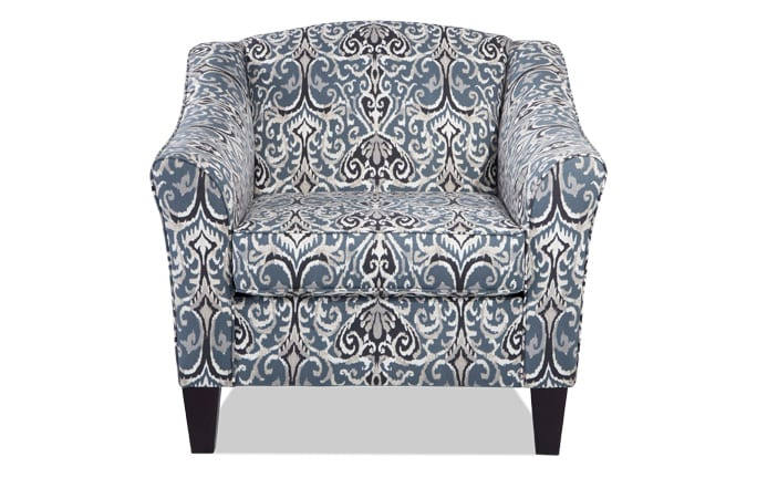 Ashton Accent Chair