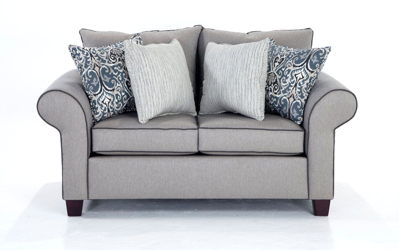 How To Make A Loveseat Easy Craft Ideas