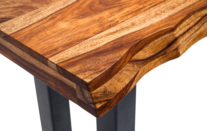 Monterey Sofa Table Set Bob S Discount Furniture