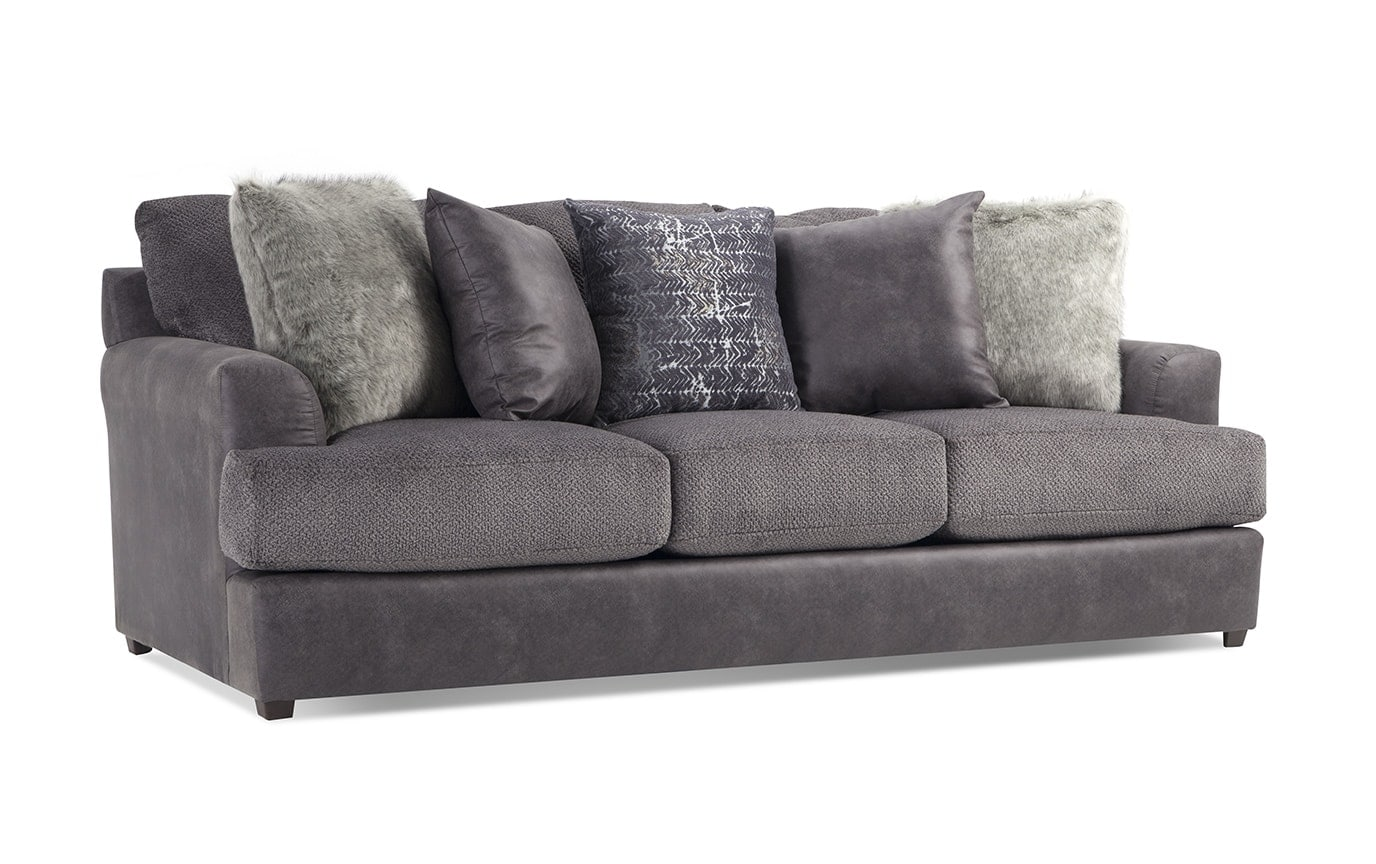 Avenue Sofa Bob S Discount Furniture