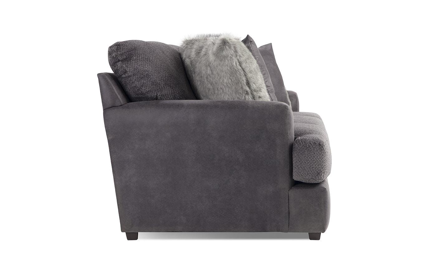 Avenue Sofa Bob 39 S Discount Furniture