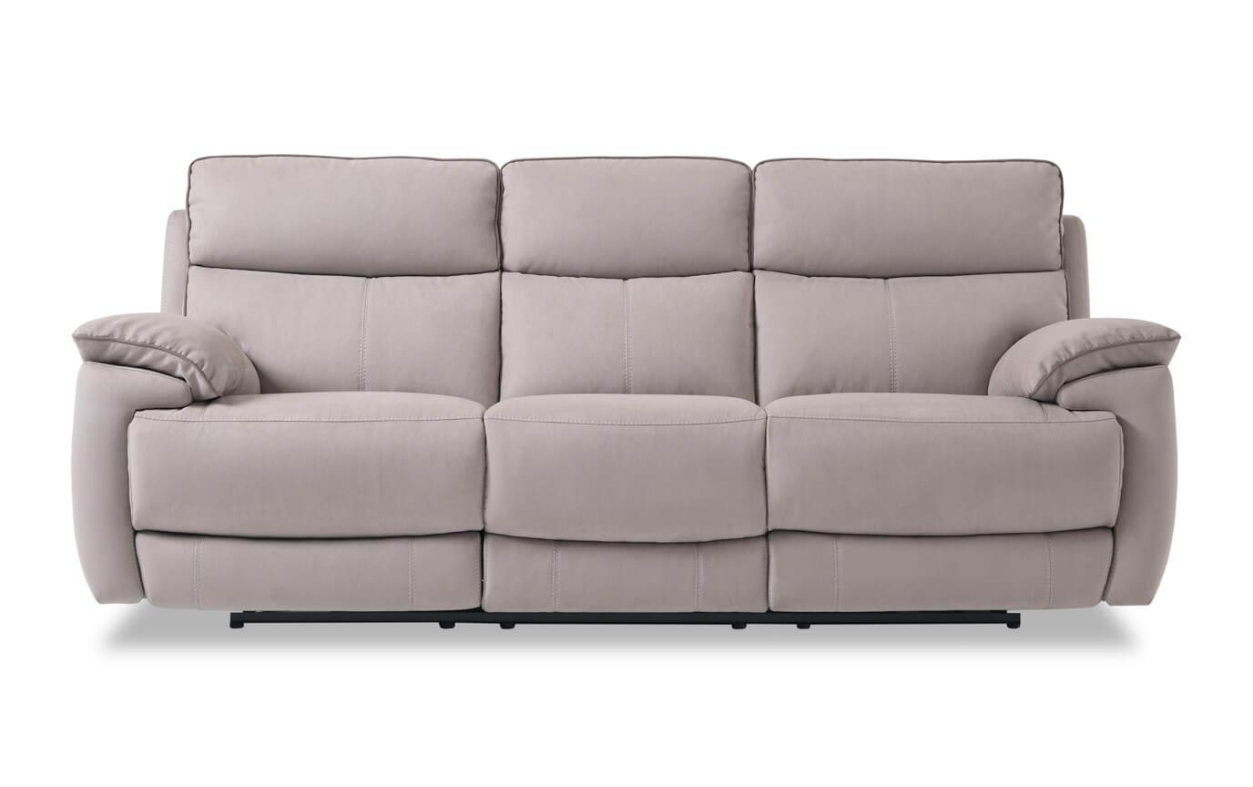 Jetson Power Reclining Sofa