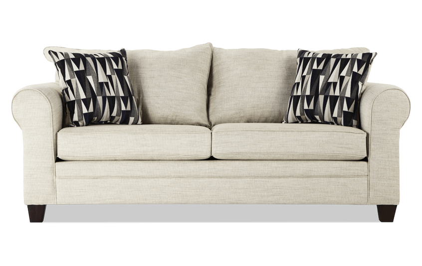 Banner Beige Sofa