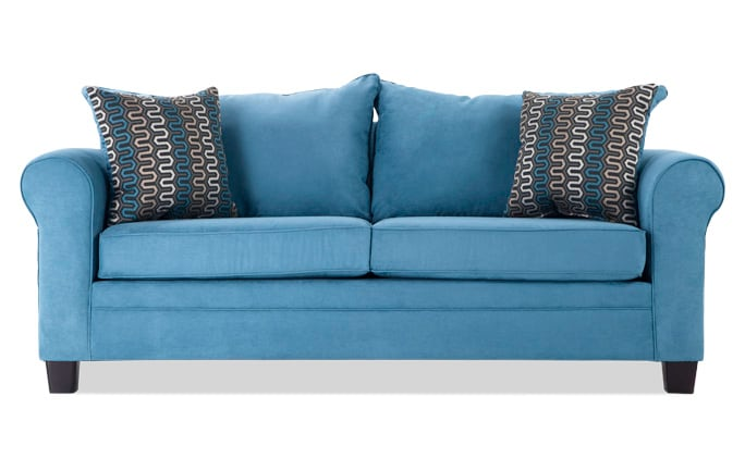 Banner Marine Sofa
