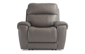 Orion Power Recliner