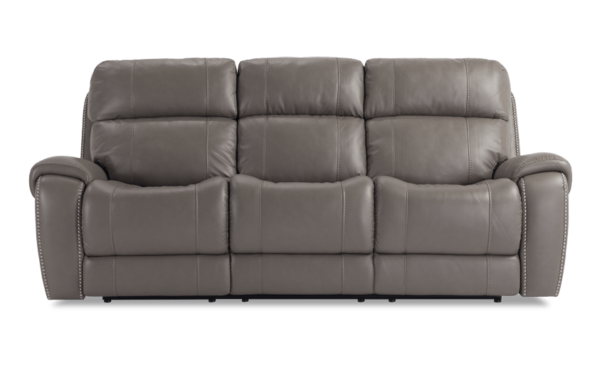 Orion Power Reclining Sofa