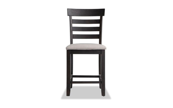 Sonoma Counter Stool