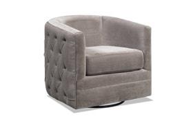 Brentwood Granite Chair