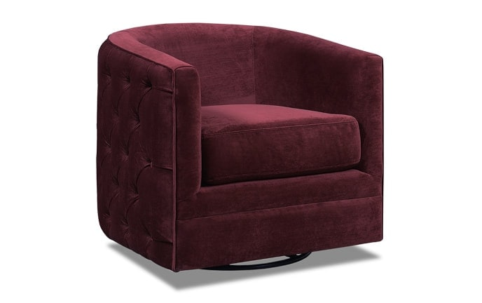 Brentwood Berry Chair