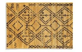 Medina Rug
