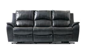 Gotham Power Reclining Sofa