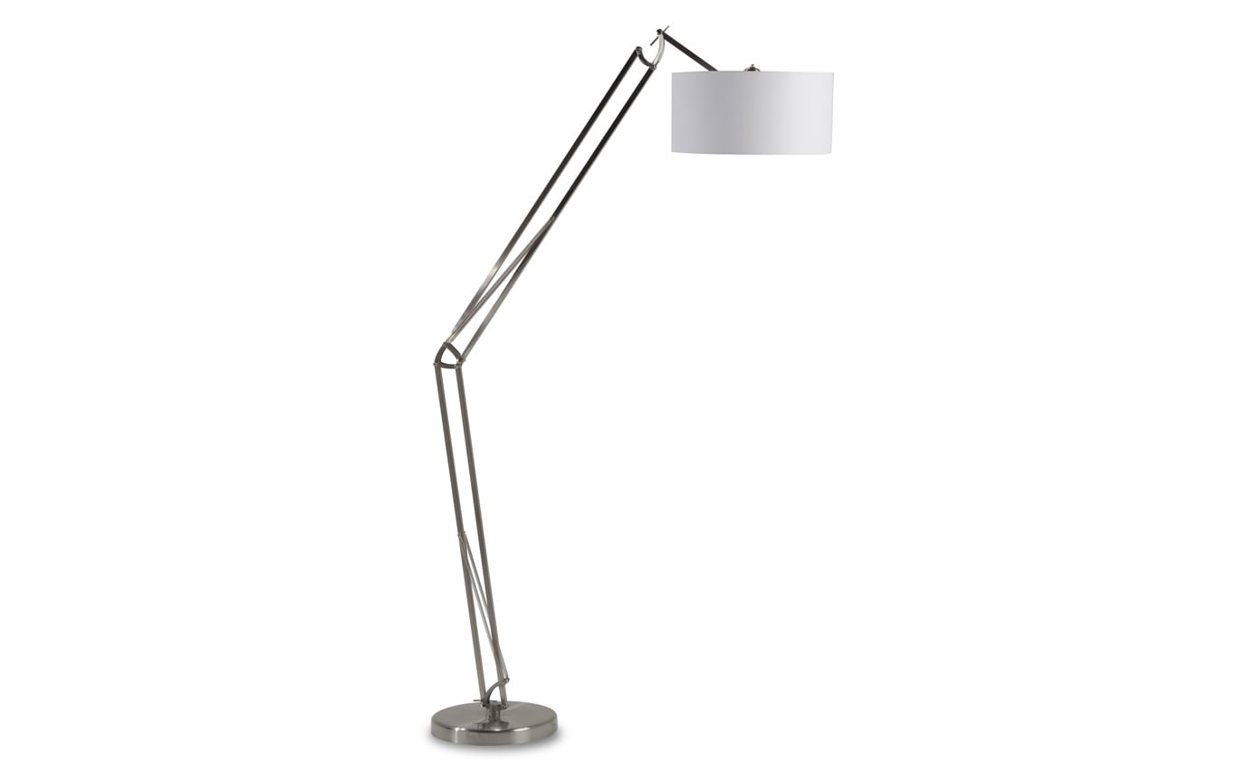 Gadget Floor Lamp