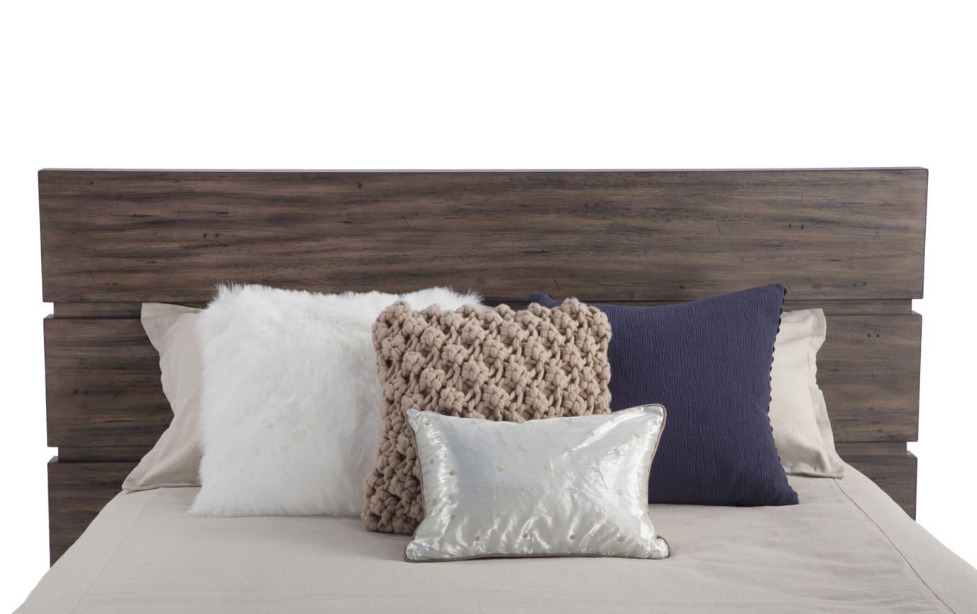 Elements King Bedroom Set