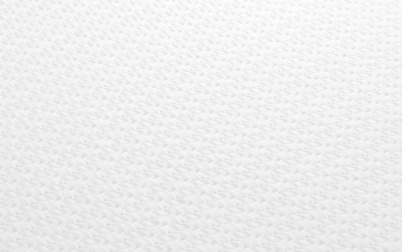 Bob-O-Pedic 9 Gel Mattress Set