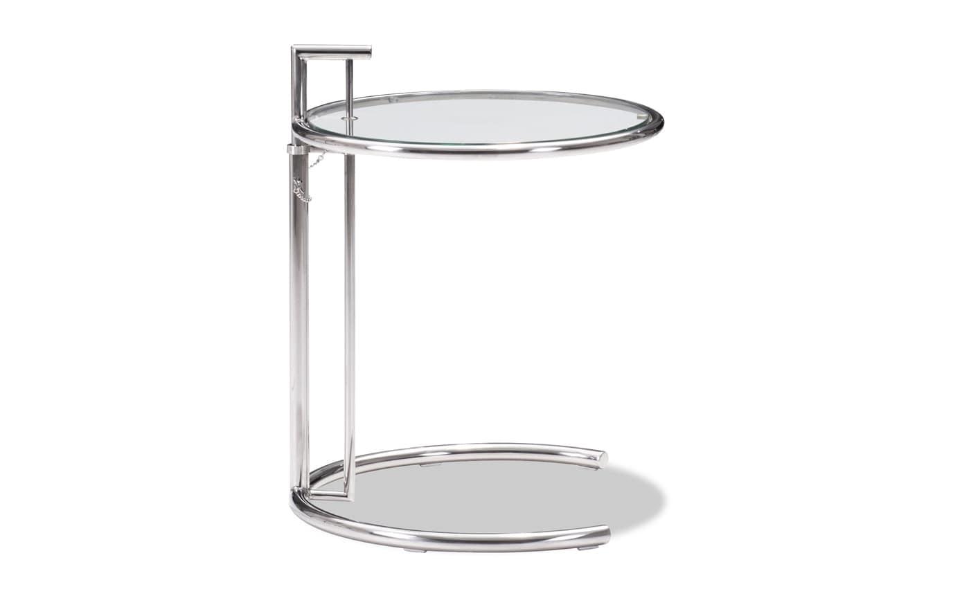Eileen Side Table
