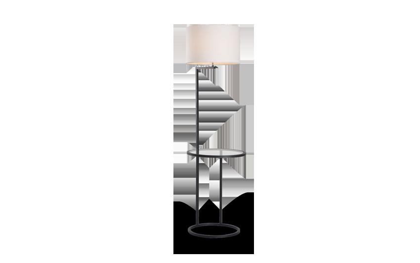 Swift Floor Lamp