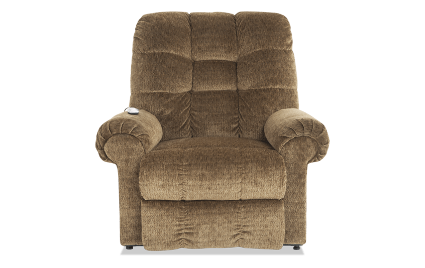 Omni II Power Lift Recliner