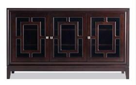 Gridlock Cabinet