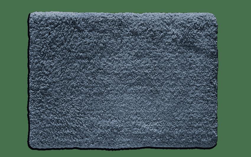 Anchorage Rug