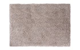 "Fanfare 5' x 7'3"" Taupe Rug"