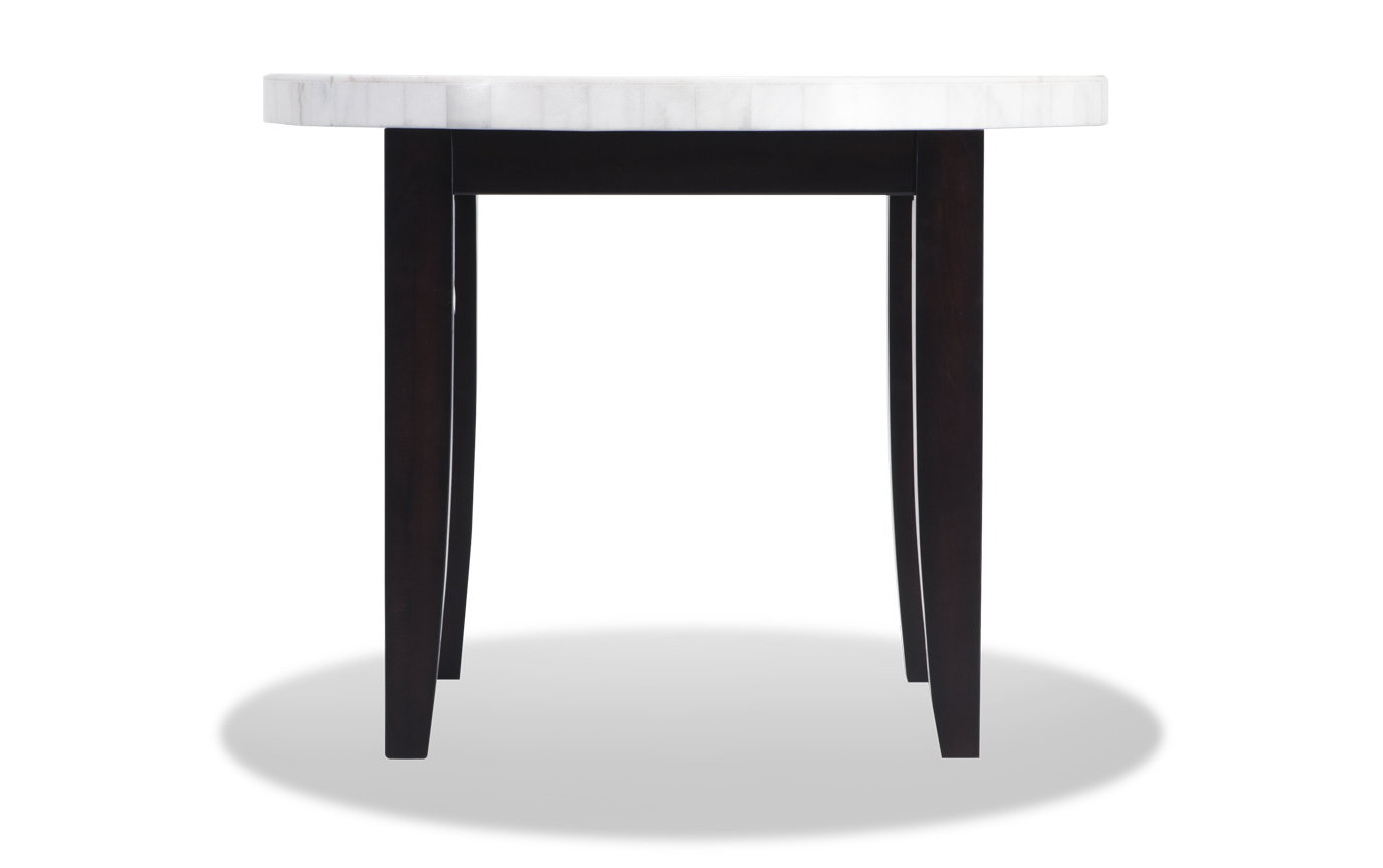 Montibello Dining Table Reviews