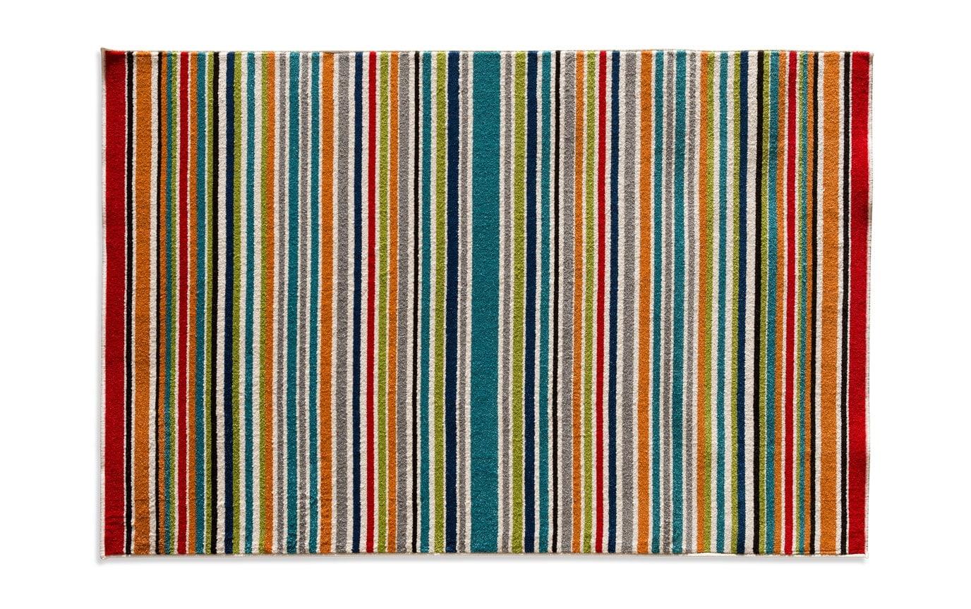 Concept Stripes Rug