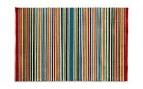 "Concept Stripes 5' x 7'3"" Rug"