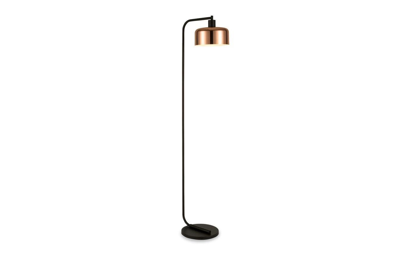 Cadmus Floor Lamp