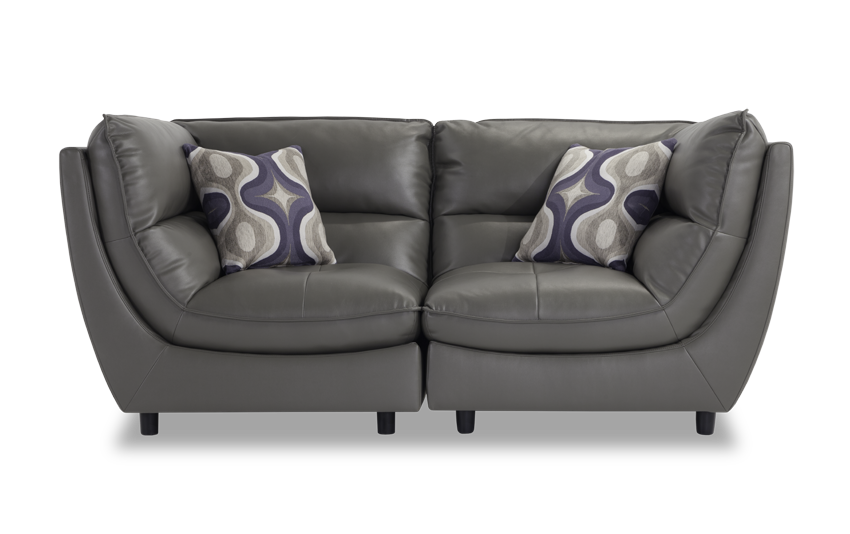 Eclipse Modular Loveseat