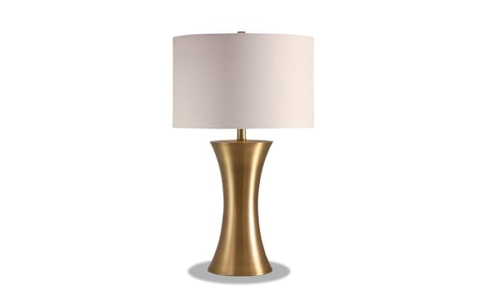Anais Table Lamp