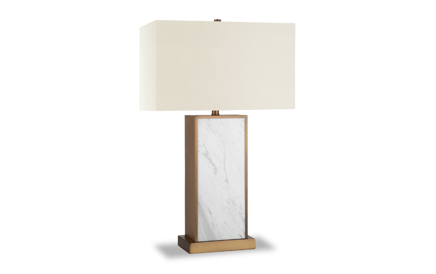 Alec Table Lamp