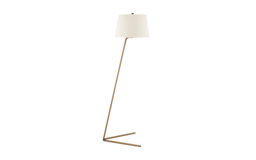 Marshall Floor Lamp