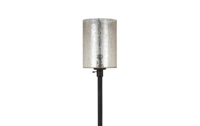 Brody Floor Lamp