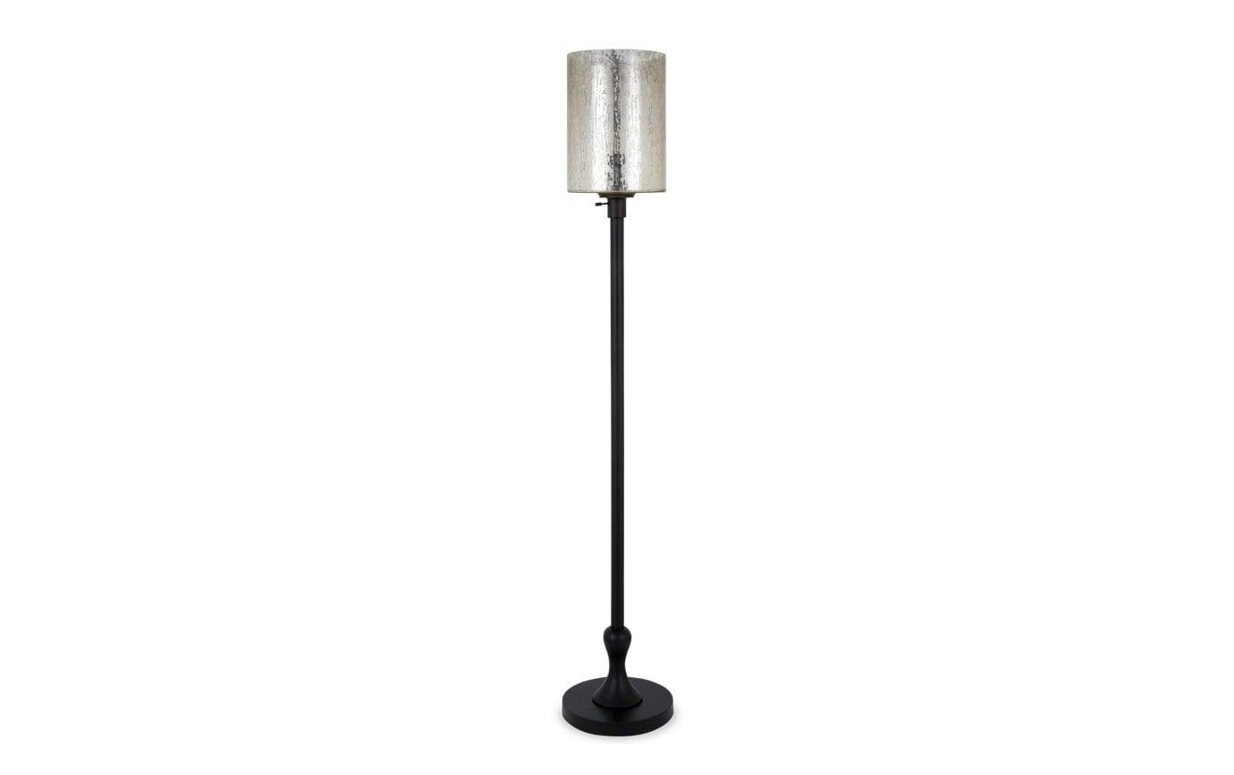 Numit Floor Lamp
