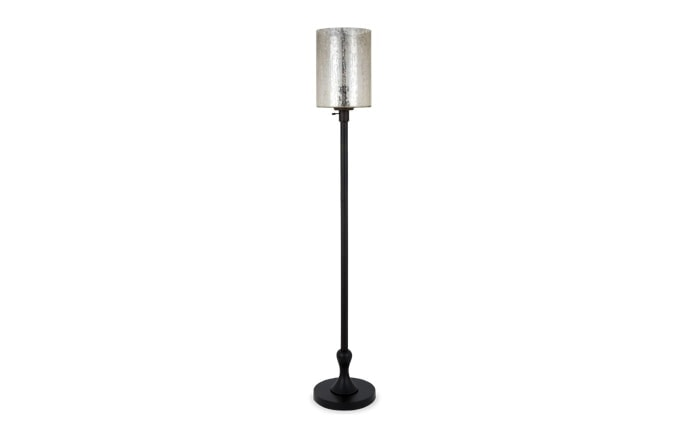 Numit Floor Lamp