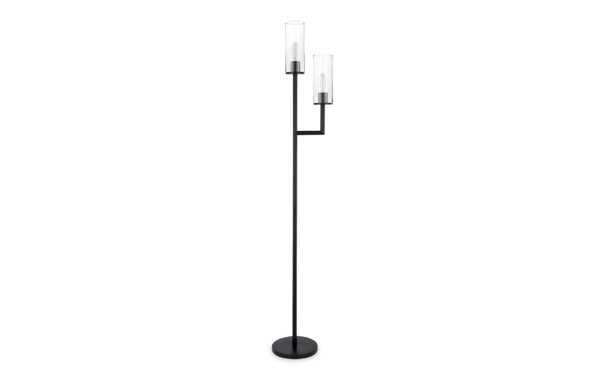 Kaiden Floor Lamp