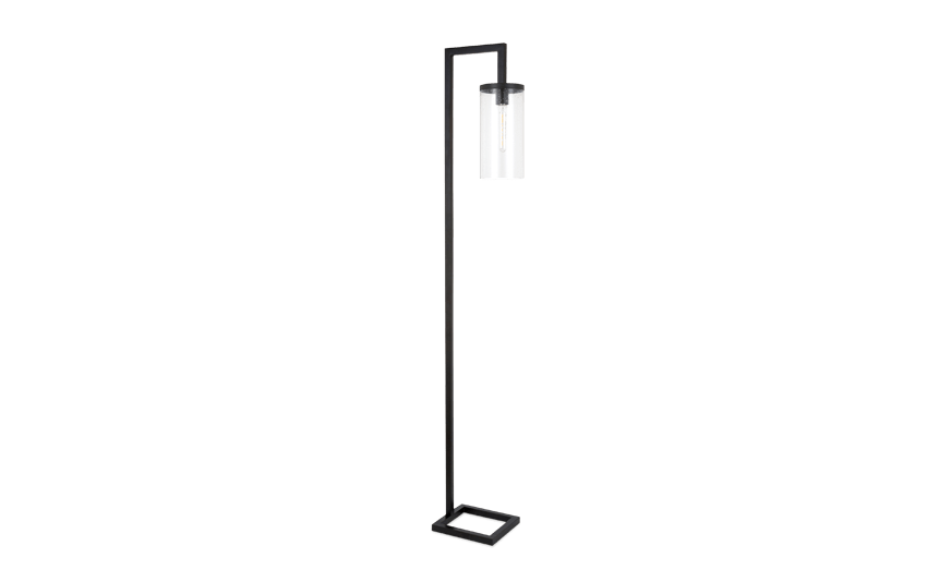Malva Floor Lamp