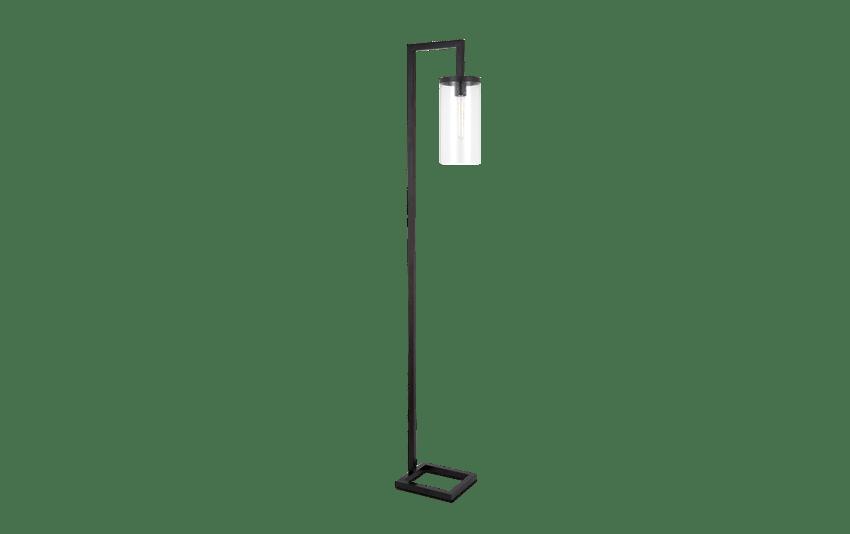 Randy Floor Lamp