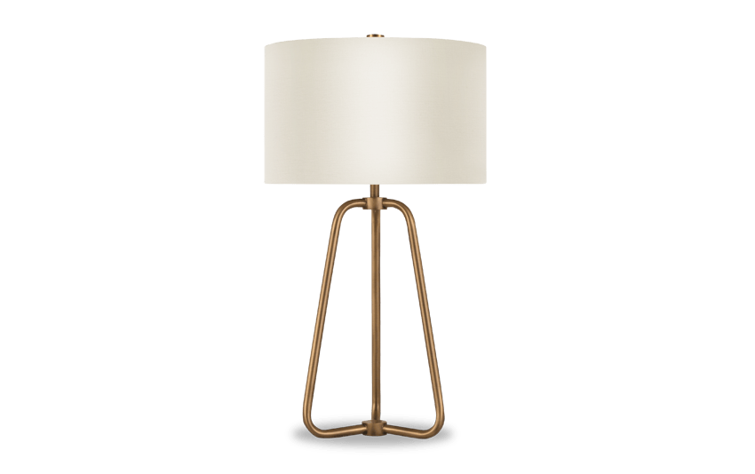 Narduk Table Lamp
